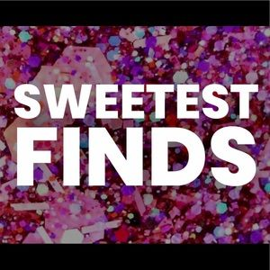 sweetest_finds
